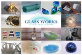 GLASS WORKS